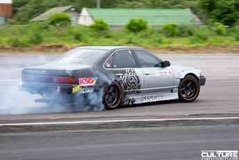 Drift-18