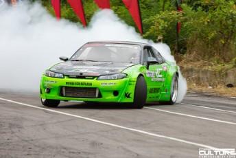 Drift-26