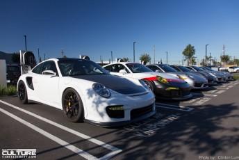 2017 Targa - Porsche-46