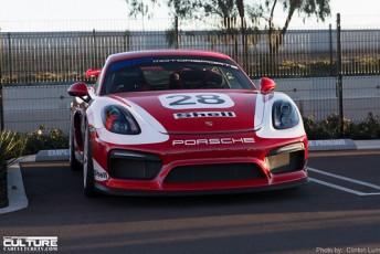 2017 Targa - Porsche-10