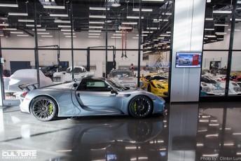 2017 Targa - Porsche-36