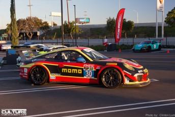2017 Targa - Porsche-4