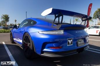 2017 Targa - Porsche-62