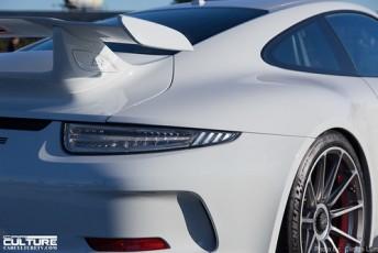 2017 Targa - Porsche-33