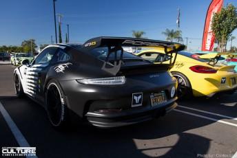 2017 Targa - Porsche-58