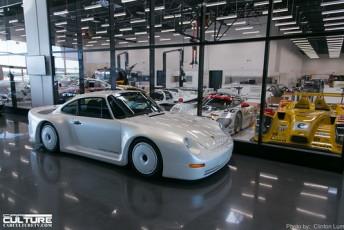 2017 Targa - Porsche-41