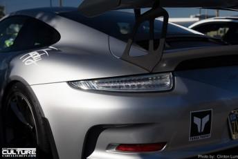 2017 Targa - Porsche-57