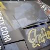 Infinite Motorsports-11