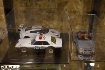 Infinite Motorsports-4