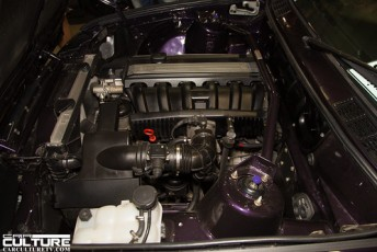 Intlmotorshow17-122