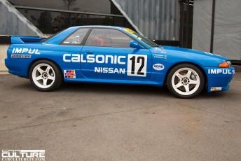 Infinite Motorsports-30