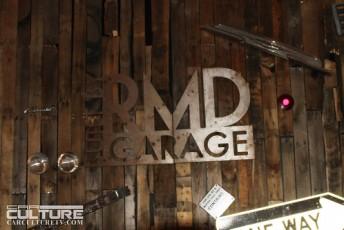 RMD Premiere (1)