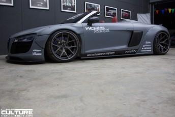 Infinite Motorsports-34