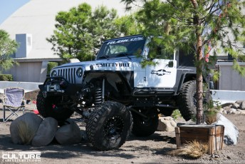 OffRoadExpo_2017_Clint-51