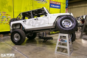 OffRoadExpo_2017_Clint-34