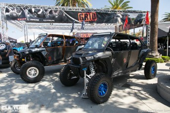 OffRoadExpo_2017_Clint-165