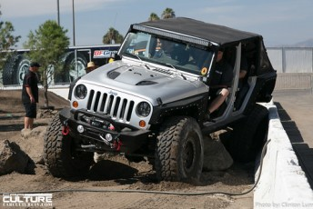 OffRoadExpo_2017_Clint-126
