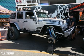 OffRoadExpo_2017_Clint-58