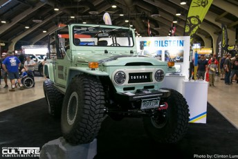 OffRoadExpo_2017_Clint-28