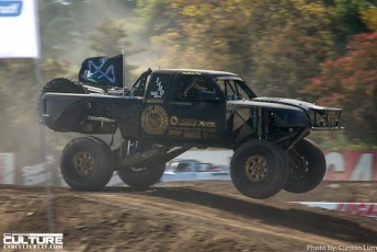 OffRoadExpo_2017_Clint-173