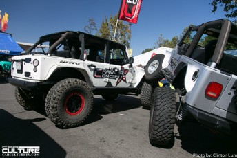 OffRoadExpo_2017_Clint-183