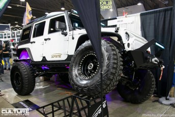 OffRoadExpo_2017_Clint-48