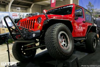 OffRoadExpo_2017_Clint-178
