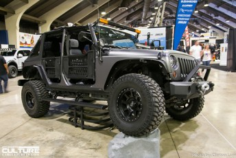 OffRoadExpo_2017_Clint-179