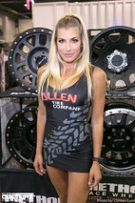 OffRoadExpo_2017_Clint-41