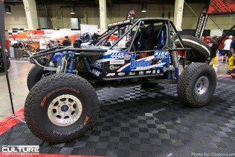 OffRoadExpo_2017_Clint-151