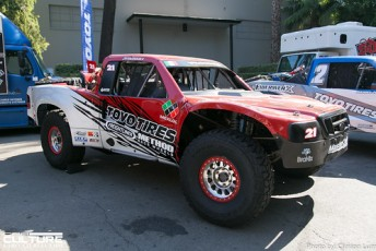 OffRoadExpo_2017_Clint-24