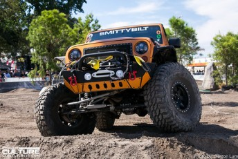 OffRoadExpo_2017_Clint-127