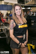 OffRoadExpo_2017_Clint-153