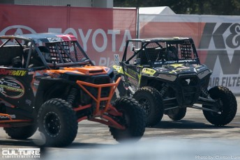 OffRoadExpo_2017_Clint-85