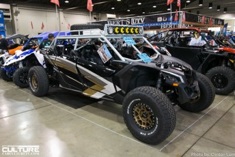 OffRoadExpo_2017_Clint-39