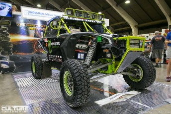OffRoadExpo_2017_Clint-35