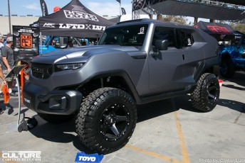 OffRoadExpo_2017_Clint-128