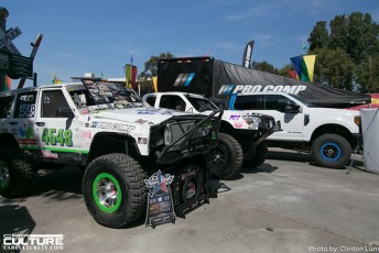 OffRoadExpo_2017_Clint-49