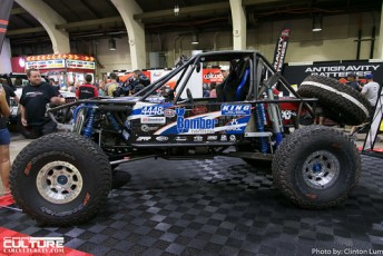 OffRoadExpo_2017_Clint-95