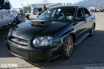 RaceWars_Clint-39