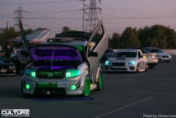 RaceWars_Clint-142