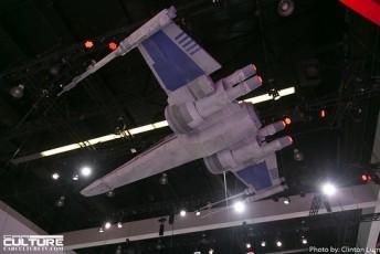 LAAS-121
