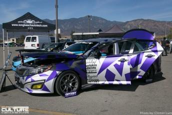 RaceWars_Clint-27