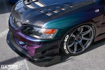 RaceWars_Clint-3