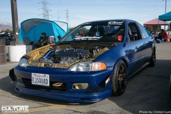 RaceWars_Clint-45