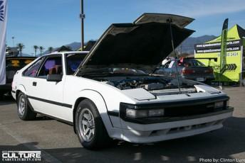 RaceWars_Clint-58