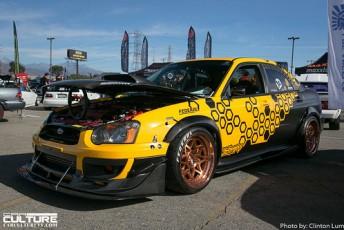 RaceWars_Clint-15