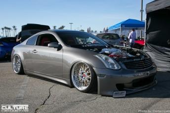 RaceWars_Clint-88