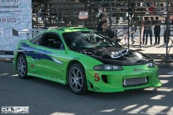 RaceWars_Clint-24