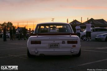 RaceWars_Clint-141